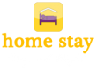 Airbnb Clone Script | Vacation Rental Script | Airbnb Clone App