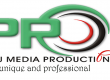 PRO -J MEDIA PRODUCTION