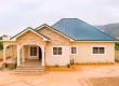 3 Bedroom house for sale along Oyarifa road