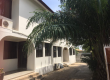 13 BEDROOM HOUSE FOR RENT AT TEMA COMM. 3