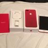 Apple iPhone 7/7 Plus 128Gb+Warranty+Receipt@good price