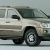 Jeep Grand Cherokee Laredo RWD Sport Utility For Sale