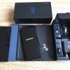 Original New Samsung s8+ , iPhone 7 Red , Huawei