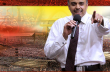 Join Dag Heward-Mills at the GIVE THYSELF WHOLLY CONFERENCE