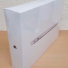 Brand new sealed original latest Apple MacBook Pro laptop for sale.