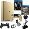 Buy New Playstation 4 500GB Whatsapp Chat +13207608686