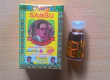 Samsu Super Oil