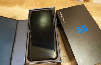 Apple iPhone 7/8/X and Samsung Galaxy S8/Note Brand New
