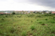 Serene Lands at Jachie