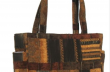 US Handbags Manufacturer Looking for Local Partner in Ghana