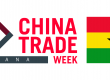 China Trade Week Ghana