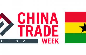 China Trade Week Ghana