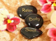 Full Body to Body Healing Erotic Massages