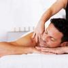 Full Body to Body Healing Erotic Massages