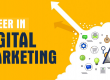 DIGITAL MARKETING TRAINING & CONSULTING AFRICA