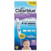 clearblue advanced digital ovulation test in Ghana
