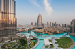 Travel and work in Dubai – U.A.E.