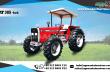 Massey Ferguson tractors mf385 4WD
