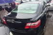 toyota corolla 2012 for sale at affordable price call now 0545148797