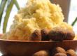 wholesale Unrefined Natural Shea Butter