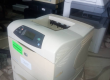 HP Laserjet 4250 Dtn Automatic Duplex Monochrome Printer