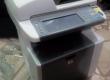 Automatic Duplex HP Laserjet 3035 Photocopier/Scanner/Printer