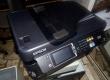 EPSON Workforce Wf 7620 Scanner/Photocopier/Printer