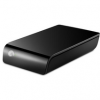 1TB PORTABLE EXTERNAL HARD DRIVE (NEW)