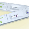 Looking for partners to distribute pregnancy test