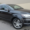 2011 Audi Q7 Used Like New