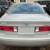 TOYOTA CAMRY PENCIL LIGHT FOR SALE IN NIGERIA