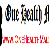 One-Stop Online Healthcare Mall