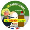 My French Teacher. DVD