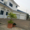 EXECUTIVE 6 (SIX) BEDROOMS FOR SALE AT EAST AIRPORT