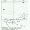20 plots of land for sale