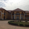 5 EXECUTIVE HOUSE FOR SALE AT TRASACCO VALLEY FOR SALE