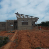 1&2 BEDROOM HOUSES FOR SALE AT ELMINA