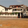 Fully Furnished 20Bedrms Hotel with Swimming pool for Sale at Tema community6