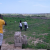 Cheap Plots of Land for Sale at Kasoa- Ofaaakor Accra Metropolitan, Greater Accra