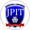 JPIT Professional Multimedia Courses
