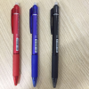 Qualiry Erasable Ballpens