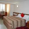 Paintsiwa Wangara Apartment Accra