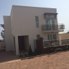 A 3-BEDROOM HOUSE LOCATED BEHIND TRADE FAIR FOR SALE
