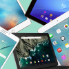 Get an Amazing Experience for Cheap Tablets Online in Ghana