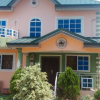 5 Bedroom House For Sale At Adenta – Greater Accra