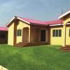 Real Estate Company In Ghana