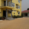 A 12 bedroom Furnished apartment block to let at East Legon