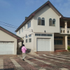 5 bedroom house for sale at West Legon