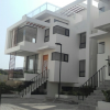 4 Bedroom town house for sale at Cantonments
