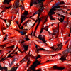 Red Powdered Pepper